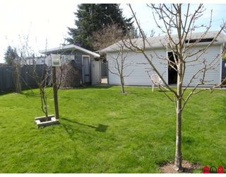 Photo 9: 14700 107TH Avenue in Surrey: Guildford House for sale (North Surrey)  : MLS®# F2907615
