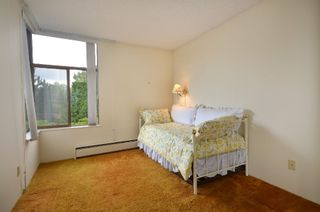 Photo 18: # 414 4101 YEW ST in Vancouver: Quilchena Condo for sale (Vancouver West)  : MLS®# V900822