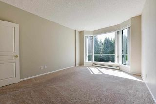 """Photo 23: 203 1705 MARTIN Drive in Surrey: Sunnyside Park Surrey Condo for sale in """"Southwynd"""" (South Surrey White Rock)  : MLS®# R2576884"""