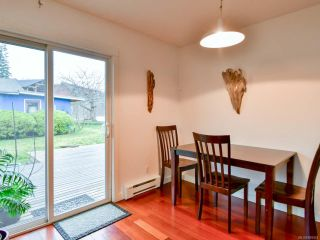 Photo 8: 3971 CRAIG ROAD in CAMPBELL RIVER: CR Campbell River South House for sale (Campbell River)  : MLS®# 808474