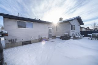Photo 22: 5222 59 Street: Beaumont House for sale : MLS®# E4228483