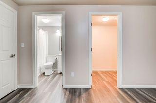 Photo 29: 42 WELLINGTON Place: Fort Saskatchewan House Half Duplex for sale : MLS®# E4248267