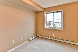 Photo 8: 209 270 MCCONACHIE Drive in Edmonton: Zone 03 Condo for sale : MLS®# E4225834