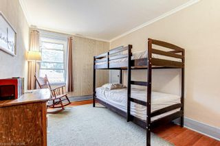 Photo 18: 97 E BRISCOE Street in London: South F Residential for sale (South)  : MLS®# 40176000