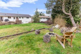 Photo 29: 3050 MCCRAE Street: House for sale in Abbotsford: MLS®# R2559681