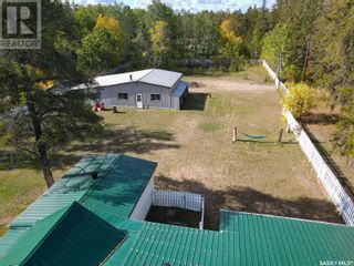 Photo 26: 607 15th ST NW in Prince Albert: House for sale : MLS®# SK871500