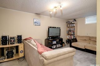 Photo 13: 1435 1st Avenue North in Saskatoon: Kelsey/Woodlawn Residential for sale : MLS®# SK860074