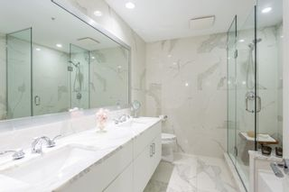 """Photo 15: 301 185 VICTORY SHIP Way in North Vancouver: Lower Lonsdale Condo for sale in """"Cascade"""" : MLS®# R2618389"""