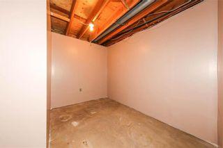 Photo 33: 47040 cedar Lake Road in Anola: Nourse Residential for sale (R04)  : MLS®# 202011923