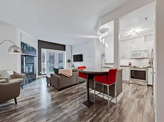 Photo 26: 106 820 15 Avenue SW in Calgary: Beltline Apartment for sale : MLS®# A1058331