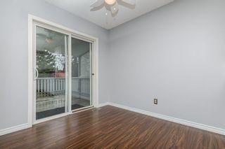 Photo 16: 22 13403 CUMBERLAND Road in Edmonton: Zone 27 House Half Duplex for sale : MLS®# E4248580