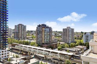 """Photo 17: 1404 3489 ASCOT Place in Vancouver: Collingwood VE Condo for sale in """"Regent Court"""" (Vancouver East)  : MLS®# R2587814"""