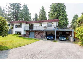 Photo 19: 8421 SULLIVAN Place in Delta: Nordel House for sale (N. Delta)  : MLS®# R2297395