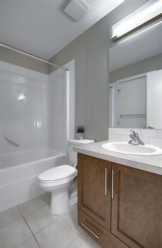 Photo 15: 112 20 ROYAL OAK Plaza NW in Calgary: Royal Oak Apartment for sale : MLS®# A1023203
