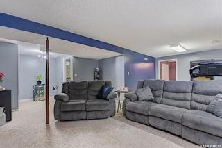 Photo 21: 1535 Laura Avenue in Saskatoon: Forest Grove Residential for sale : MLS®# SK846804