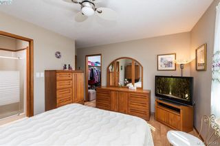 Photo 11: 711 Miller Ave in VICTORIA: SW Royal Oak House for sale (Saanich West)  : MLS®# 813746