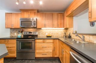 Photo 6: 303 1345 BURNABY STREET in Vancouver: West End VW Condo for sale (Vancouver West)  : MLS®# R2562878