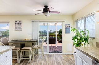Photo 9: CLAIREMONT House for sale : 3 bedrooms : 7061 Arillo St in San Diego