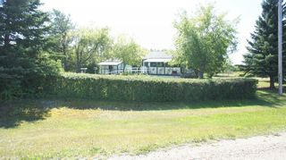 Photo 32: 30 50509 RGE RD 221: Rural Leduc County House for sale : MLS®# E4260447