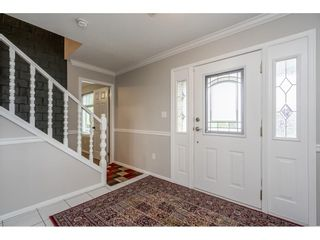 """Photo 5: 7731 DUNSMUIR Street in Mission: Mission BC House for sale in """"Heritage Park Area"""" : MLS®# R2597438"""