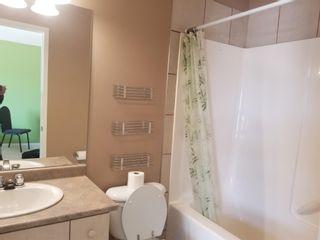 Photo 8: 16112 90 Street in Edmonton: Zone 28 House for sale : MLS®# E4248745
