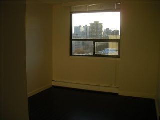 """Photo 1: # 908 1720 BARCLAY ST in Vancouver: West End VW Condo for sale in """"LANDCASTER GATE"""" (Vancouver West)  : MLS®# V1096242"""