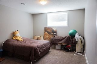 Photo 30: 12 Wigham Close: Olds Detached for sale : MLS®# A1019811