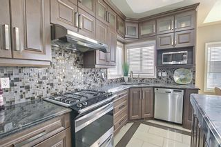 Photo 10: 12 Panamount Rise NW in Calgary: Panorama Hills Detached for sale : MLS®# A1077246