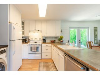 Photo 11: 27347 29A Avenue in Langley: Aldergrove Langley House for sale : MLS®# R2481968