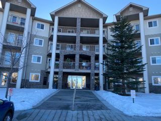 Photo 36: 441 5000 Somervale Court SW in Calgary: Somerset Apartment for sale : MLS®# A1058755