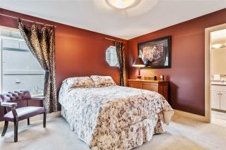 """Photo 29: 1750 HAMPTON Drive in Coquitlam: Westwood Plateau House for sale in """"HAMPTON ON THE GREEN"""" : MLS®# R2565879"""