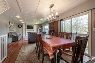 Photo 14: 3969 Sequoia Pl in Saanich: SE Queenswood House for sale (Saanich East)  : MLS®# 872992