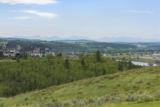 Photo 13: 525 RIVER HEIGHTS Drive: Cochrane Land for sale : MLS®# C4276153