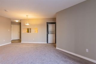 Photo 7: 309 17109 67 Avenue in Edmonton: Zone 20 Condo for sale : MLS®# E4226404