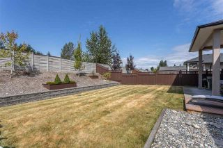 """Photo 37: 2731 BRISTOL Drive in Abbotsford: Abbotsford East House for sale in """"THE QUARRY"""" : MLS®# R2486008"""