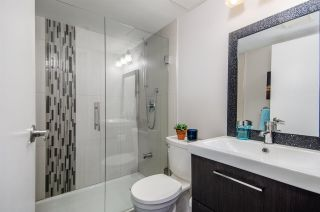 Photo 12: 306 488 HELMCKEN STREET in Vancouver: Yaletown Condo for sale (Vancouver West)  : MLS®# R2321117