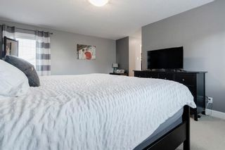 Photo 17: 2020 Windsong Drive SW: Airdrie Detached for sale : MLS®# A1145551