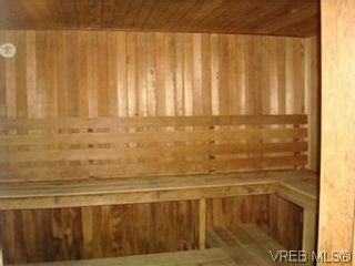 Photo 17: VICTORIA REAL ESTATE = QUADRA CONDO HOME Sold With Ann Watley! (250) 656-0131