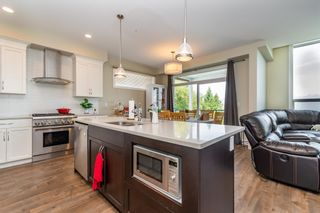 Photo 7: 46973 SYLVAN Drive in Chilliwack: Promontory House for sale (Sardis)  : MLS®# R2607971