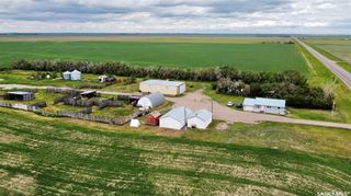Photo 35: Tomecek Acreage in Rudy: Residential for sale (Rudy Rm No. 284)  : MLS®# SK860263