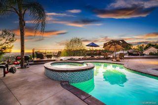 Photo 43: LA MESA House for sale : 5 bedrooms : 9804 Bonnie Vista Dr