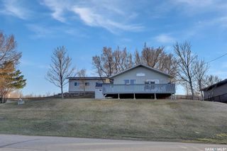 Photo 2: 509 Tatanka Drive in Buffalo Pound Lake: Residential for sale : MLS®# SK851170