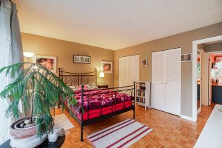 "Photo 26: 9834 BELFRIAR Drive in Burnaby: Cariboo Townhouse for sale in ""VILLAGE DEL PONTE"" (Burnaby North)  : MLS®# R2440704"