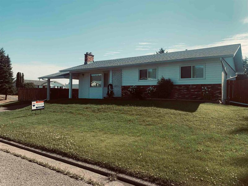 FEATURED LISTING: 806 FAULKNER Crescent Prince George