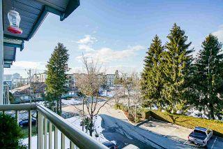 """Photo 19: 313 10756 138 Street in Surrey: Whalley Condo for sale in """"Vista Ridge"""" (North Surrey)  : MLS®# R2353139"""