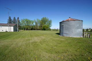 Photo 61: 66063 Road 33 W in Portage la Prairie RM: House for sale : MLS®# 202113607