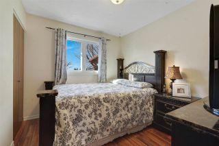 Photo 18: 16030 123A Street in Edmonton: Zone 27 House for sale : MLS®# E4237039