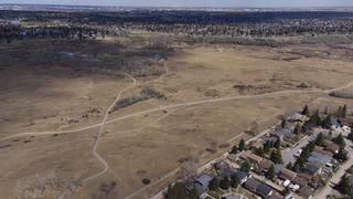 Photo 36: 396 Midridge Drive SE in Calgary: Midnapore Semi Detached for sale : MLS®# A1101284