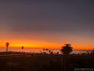 Photo 29: OCEAN BEACH House for sale : 5 bedrooms : 4523 Orchard Ave in San Diego