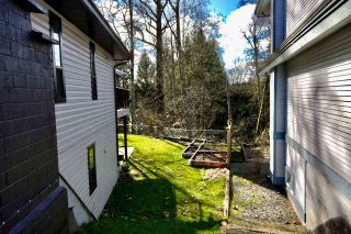 Photo 37: 14760 84A Avenue in Surrey: Bear Creek Green Timbers House for sale : MLS®# R2541615